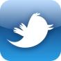 twitter_icon-300x300