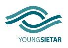 Logo+youngsietar