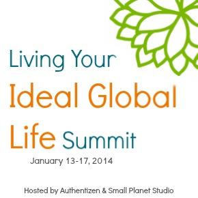 FINAL Global_Life_Summit Badge-2