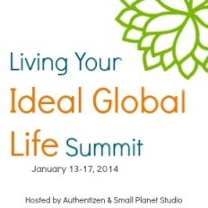 FINAL_Global_Life_Summit_Badge_2